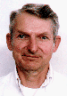 Photo of Doug McIlroy