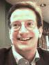 Photo of James Clark
