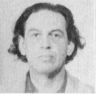 Photo of Joe F. Ossanna